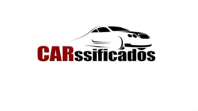 CARssificados