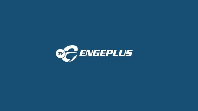 Reportagens Engeplus