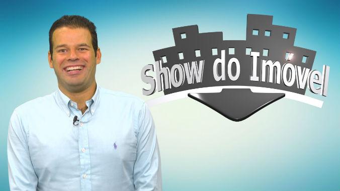 Show do Imovel - Como montar uma clínica odontológica de sucesso? Novidades para a construção civil