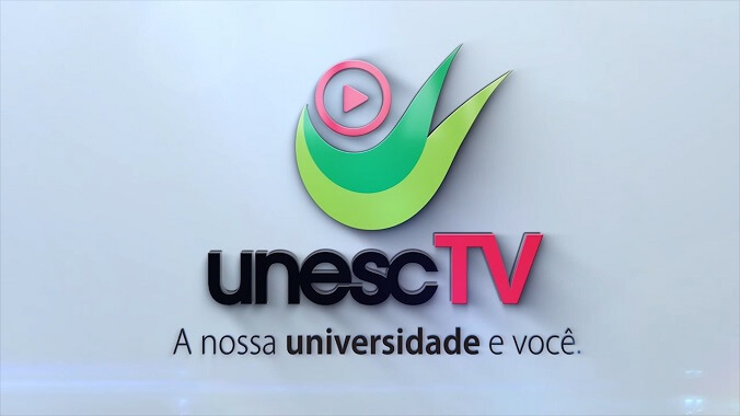 Unesc TV